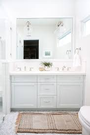 bright bathroom ideas best bathrooms images on bathroom ideas home and module 36
