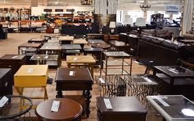 home decor bargains bargains and buyouts home decor and furniture in cincinnati inside