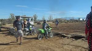 motocross racing classes motocross 85 super mini class youtube