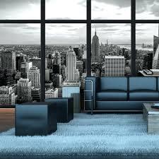 papier peint york chambre tapisserie york chambre papier peint york baie vitrace