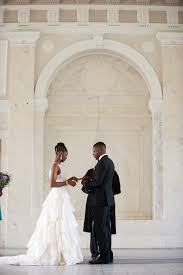 weddings in atlanta atlanta courthouse wedding by scobey photography tamika and