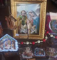 holy land gifts michael s holy land gifts new york city nyc shops nightclubs