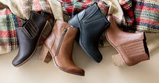 ugg boots sale philippines shoes clothing free shipping and returns zappos com