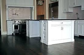 kitchen cabinets nashville tn wholesale kitchen cabinets nashville tn discount kitchen cabinets tn