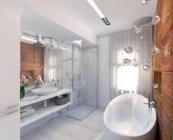 Bad Dekoration Typen Für Badezimmer Dekoration Und Badezimmer Luxus Elegant Look