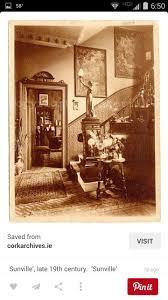 Folk Victorian by 66 Best Folk Victorian Images On Pinterest Victorian Interiors