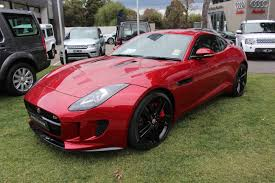 jaguar f type custom file 2015 jaguar f type s coupe 21824065028 jpg wikimedia commons