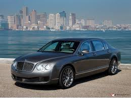 bentley phantom doors bentley continental flying spur speed base 1600x900