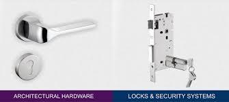 Manufacturer Of Door Locks Door Handles Door Knobs Hinges - Bathroom door knob with lock