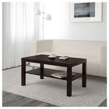 Coffee Tables Ikea Coffee Table Coffee Tables Uk Ikea Center Table Black End Tables