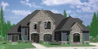 great room house plans and designs for ideas and floor plans