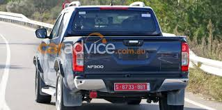 workhorse electric pickup truck mercedes benz ute will be offered both in workhorse spec and with