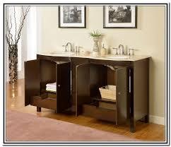 sears bathroom vanities with sink home design ideas