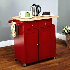 portable kitchen island target target microwave stand portable kitchen island target with medium