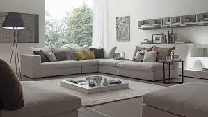 Modern Italian Living Room Furniture Italian Furniture Modern Furniture Contemporary Furniture Modern