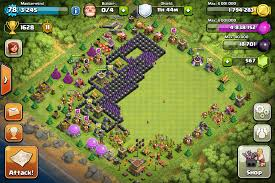 coc layout builder th8 best th8 farming base out there page 2