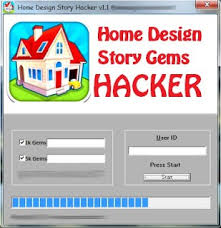 cheats for home design on iphone home design story cheats brightchat co