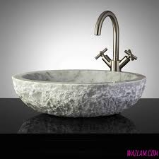bathroom sink u0026 faucet bathroom vessel sink value vanity