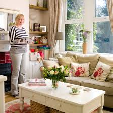 discover emma u0027s cosy family home in north yorkshire ideal home