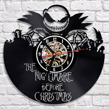 the nightmare before christmas home decor online get cheap nightmare before christmas vinyl aliexpress com