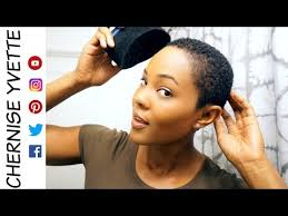 what type of hair is use for big box braids how to use a curling sponge taliah waajid curling style cream