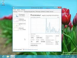 windows 8 bureau classique windows 8 des images des infos toutes fraiches