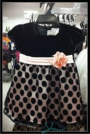 sears toddler dress 2012 growing your baby