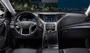 nissan sentra 2017 nismo interior 2015 nissan maxima 2018 2019 car release and reviews
