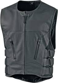 motorcycle jacket store scorpion motorcycle jacket sale cheap largest fashion store