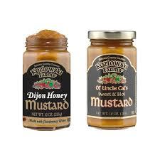 inglehoffer sweet hot mustard cheap hot sweet mustard find hot sweet mustard deals on line at