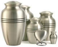 earn for ashes cremation urns sizes needed what size urn do i need