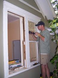 window replacement aa craftsman