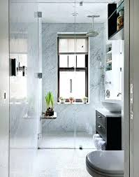 ideas for small bathrooms on a budget remodel small bathrooms dimensions shower decor budget tub schemes