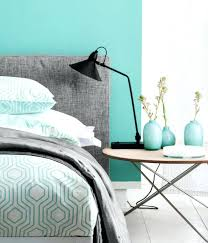 chambre ado vert chambre verte et blanche apartloanfudousan info