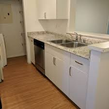 how much are new cabinets installed how much does it cost to have kitchen cabinets installed awesome