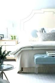 country bedroom sets for sale french country bedroom set madden french country bedroom furniture