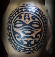 50 inspiring maori tattoos for men and women 2018 page 3 of 5