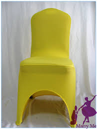 Yellow Chair Covers Popular Arm Yellow Chair Buy Cheap Arm Yellow Chair Lots From