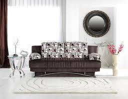 fantasy sofa bed aristo burgundy sofa beds 10 fan s0140 sb 1