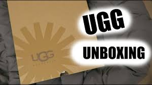 uggs on sale womens zappos ugg australia lattice cardy unboxing from zappos