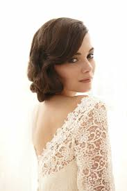 bridal back hairstyle 170 best the dress images on pinterest dream wedding lace