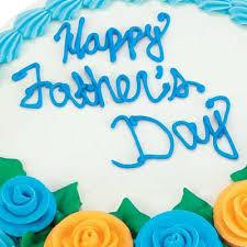 father u0027s day cake decorating