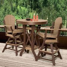 pub table and chairs for sale outside pub table and chairs outdoor bar for sale modern pub table