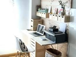 rangement bureaux rangement bureau meuble pour ranger papier de placard source a