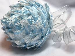 fabulous ornaments april s picks april pardoe
