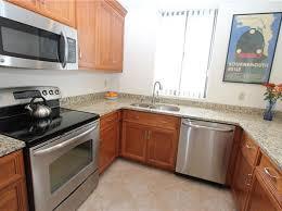 Kitchen Design Newport News Va Gated Community Newport News Real Estate Newport News Va Homes