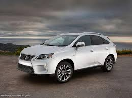 lexus rx 350 f sport review 2013 lexus rx 350 2013 technical specifications interior and exterior