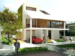 house modern design simple simple design of a house 3 bedroom bungalow house designs stagger