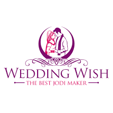 wedding wishes png find your best match with wedding wish the best jodi maker no