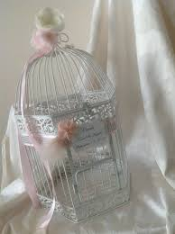 Wedding Gift Card Holder The 25 Best Birdcage Card Holders Ideas On Pinterest Gatsby